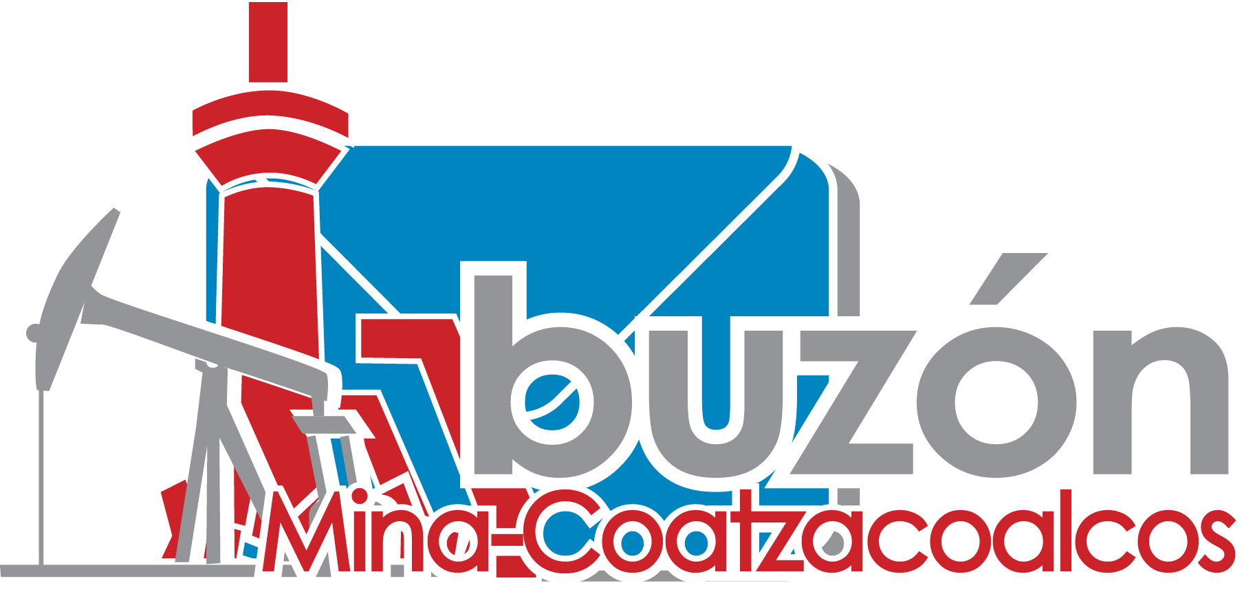 Logo Buzón Coatza